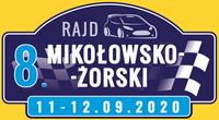 Rajd Mikołowsko-Żorski